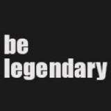 be_legendary