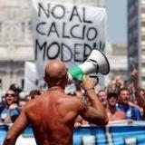 Italiano Dassa