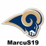 MarcuS19