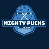 mighty_puck