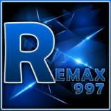 REMAX997