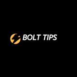 Bolt Tips