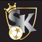 Soccer King [SK]