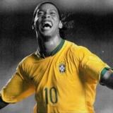 Ronaldinho10
