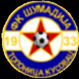 NikolaSRB93