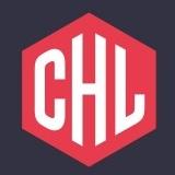 CHL Liga Sampiona Hokej