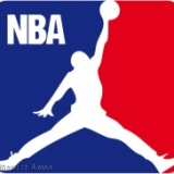 NBA zanimljivosti