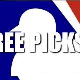 MLB  - bejzbol najave, informacije, predlozi