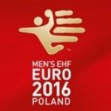 EP u rukometu -Poljska 2016