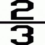 2-3 (GOLOVI)