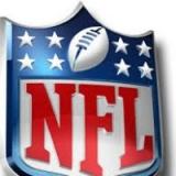 NFL-Типови