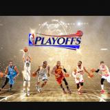 ABA + NBA.......