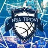NBA & Euroleague Tips by Fernandez90