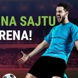Bet Arena - Zvanična grupa
