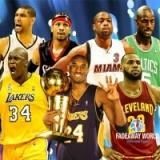 NBA Prijedlozi