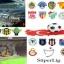 Turska Super liga