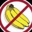 Budi ČOVEK-ne banana !