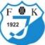 FK Jedinstvo (BP)
