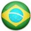BRAZIL TIPS