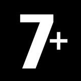 7+ (GOLOVI)