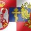 jakovljevic87