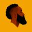 brada2018