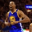 Kevin_Durant_35