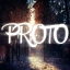 Proto19