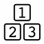 Boki123