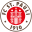St. Pauli Balkan Fans