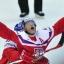 Hokej_Tipovi