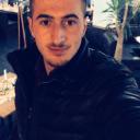Saraçi