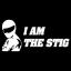 TheStig