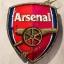 ArsenalKole