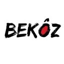 bekoz