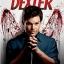 dexterr1183