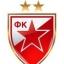 Zvezda-Srbija