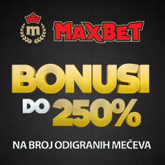 Bonusi250