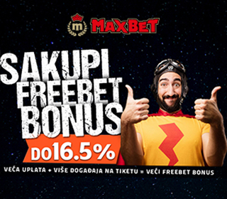 Freebet Sept