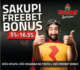 Sakupi Freebet Feb 2019