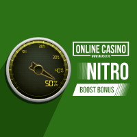 Casino Novi