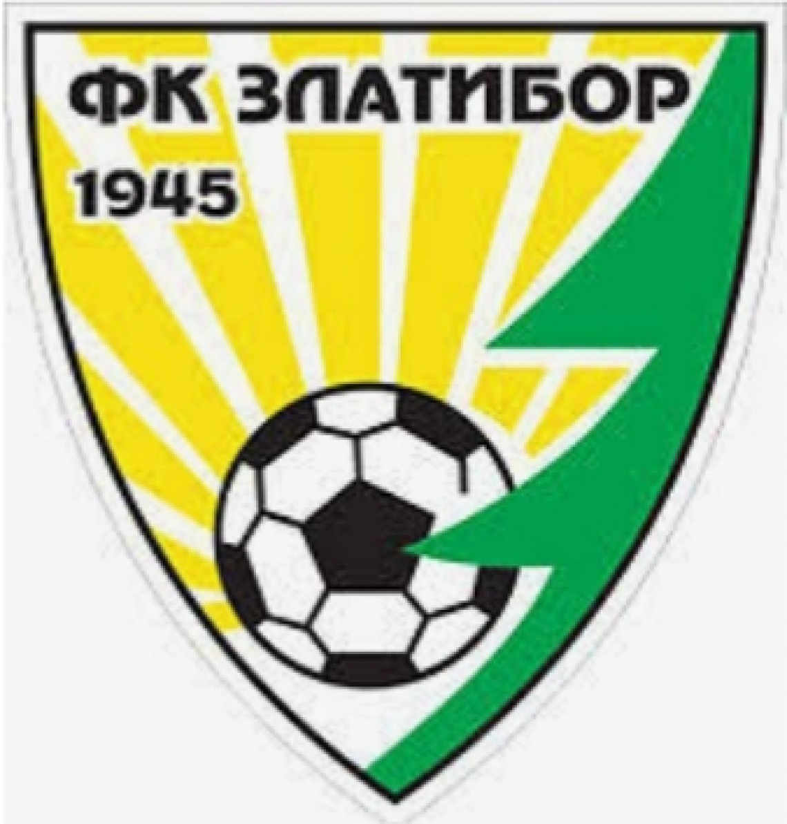 FK Zlatibor (arhiva ekipe Zlatibor)