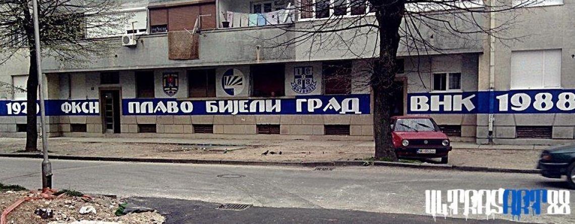 1988Dejan