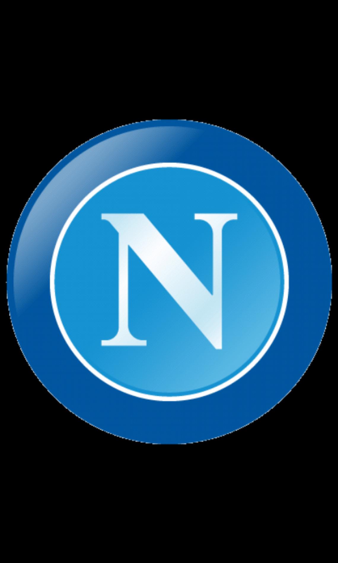 Forza Napoli 13