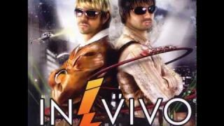 In Vivo - Tu tu tu - (Audio 2011) HD