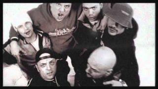 Gru ft Struka, Shorty, Juice, Kiza RH, Drej WITB Stara Skola, Nova Skola (BeoGard, 2004)