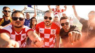 ŽIVOT ZA TEBE - Jure i Mate x Zvonimir Jerković (Official Music Video)