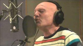 Saban Saulic - Zal - ( Nova pesma 2013 ) HD