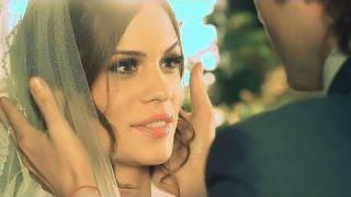 Aco Pejovic - Makar zadnji put (Official Video)
