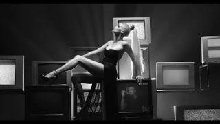 NATASA BEKVALAC - LAVE MOJ (OFFICIAL VIDEO)